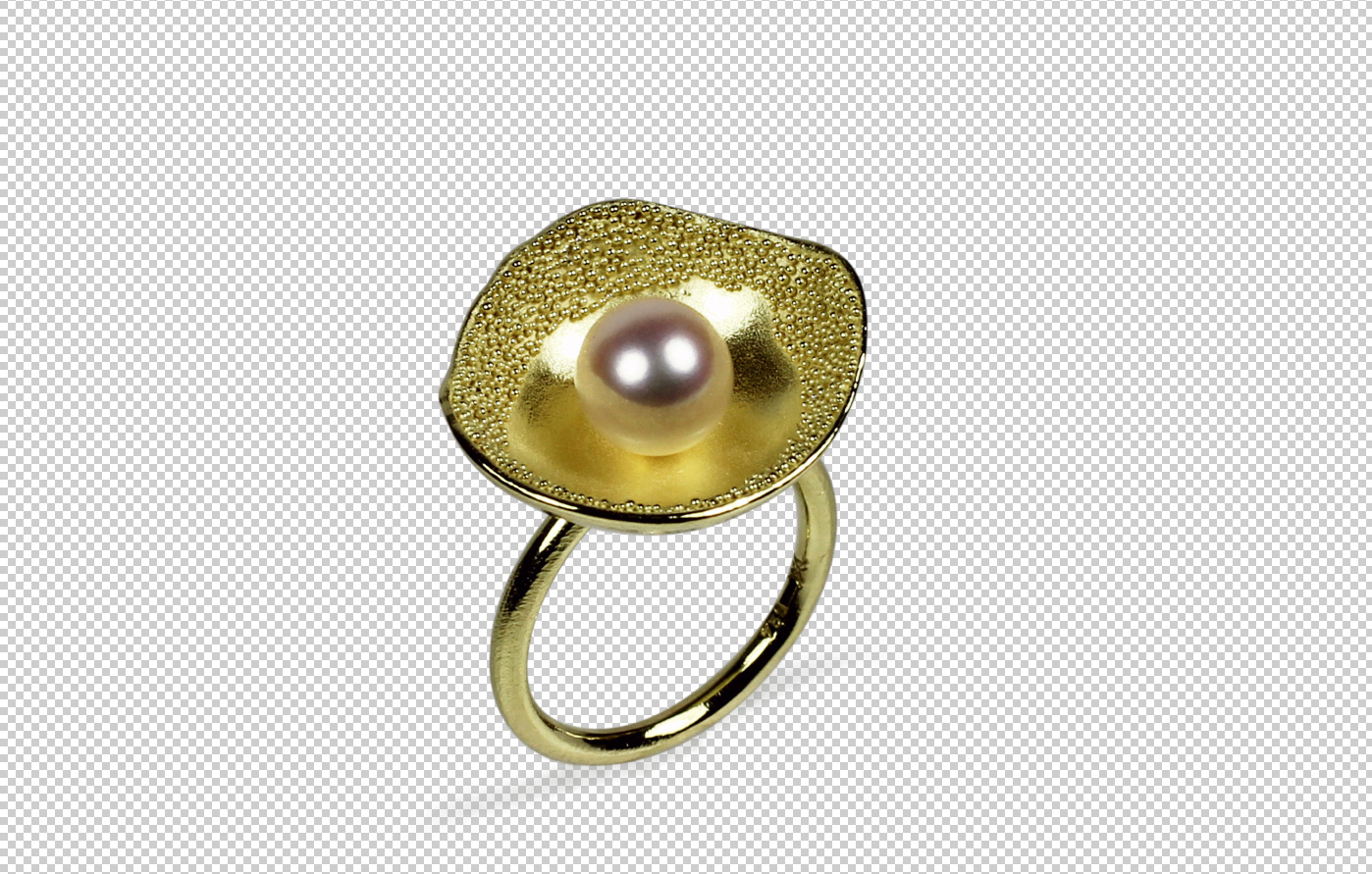 jewellery photoclipping